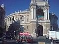 Building of the Odessa Opera Theatre 1.jpg