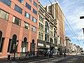Buildings, Howard Street, Baltimore, MD (35065172430).jpg