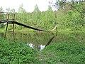 Buivydžių sen., Lithuania - panoramio (1).jpg
