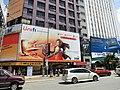 Bukit Bintang, Kuala Lumpur, Federal Territory of Kuala Lumpur, Malaysia - panoramio (49).jpg