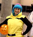 Bulma cosplay crop.jpg