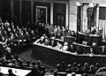 Bundesarchiv B 145 Bild-F045752-0017, USA, Staatsbesuch des Bundespräsidenten Scheel.jpg