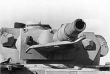 Panzer IV - Wikipedia