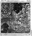 Bundesarchiv Bild 196-01396, Insterburg.jpg