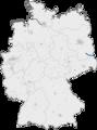Bundesautobahn 15 map.png
