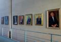 Bundeskanzleramt Berlin Kanzlergalerie.png