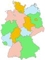 Bundeslaender PD.png