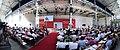 Bundesparteirat 2013 (9425643599).jpg