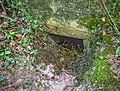 Bunker nahe Bahnhof.jpg