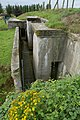 Bunker te Zandvoorde - 370899 - onroerenderfgoed.jpg