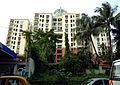Burdwan Road 'Siddharth'.jpg