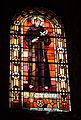 Bures Saint-Matthieu 796.JPG