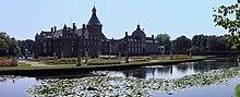 Burg Anholt 09.jpg