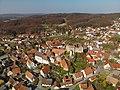 Burg Hiltpoltstein Luftaufnahme (2020).jpg