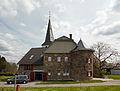 Burg Honrath.jpg
