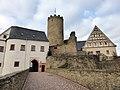 Burg Scharfenstein (05).jpg