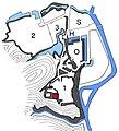 Burg Sendai Plan.jpg