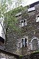 Burg taufers 69638 2014-08-21.JPG