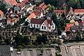 Burgsteinfurt, St.-Johannes-Nepomuk-Kirche -- 2014 -- 2464.jpg