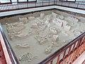 Burial site at El Chorro De Maita Cuba.jpg