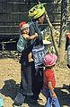 Burma1981-061.jpg