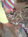 Burning Man 2012 (7942031092).jpg