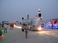 Burning Man 2013 Lots o' lights! (9660408816).jpg
