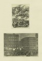 Burning of the 2d. Av. Armory; Attack on Tribune Office (NYPL b13476047-420789).tiff
