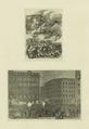 Burning of the 2d. Av. Armory; Attack on Tribune Office (NYPL b13476047-420789).tiff