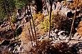 Burnt Mesa (5500608170).jpg