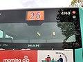 Bus RATP Ligne 26 Cours Vincennes Paris 2.jpg