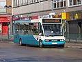 Bus img 8284 (16125990978).jpg