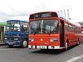 Bus img 9719 (16306715361).jpg