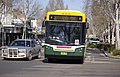 Busabout Wagga - Bustech 'SBV' bodied Volvo B7R (6686 MO) 5.jpg