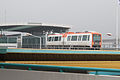 Busan-Gimhae Light Rail Transit 3.jpg