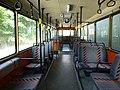 Busbevarelsesgruppen - AOS 245 02.jpg