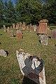 Busenberg-Judenfriedhof-28-gje.jpg