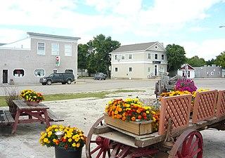 Delisle, Saskatchewan Town in Saskatchewan, Canada