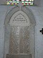 Busserolles église nefs 03.JPG