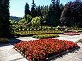 Butchart Gardens - Victoria, British Columbia, Canada (29420044065).jpg