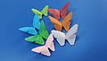 Butterflies from paper.jpg