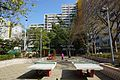 Butterfly Estate Table Tennis Zone and Pebble Walking Trail.jpg