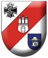 BwKrhs Hamburg (V3).png