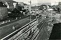 Byåsveien (1966) (3239222406).jpg