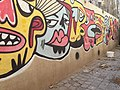 By ovedc - Graffiti in Florentin - 37.jpg