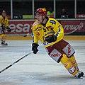 Cédric Métrailler, Lausanne Hockey Club - HC Sierre, 20.01.2010.jpg