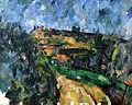 Cézanne Route tournante.jpg