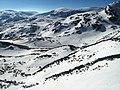 Căldarea Murgoci - panoramio (1).jpg