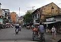 Cống Quỳnh, Phường Phạm Ngũ Lão, q1 hcmvn - panoramio.jpg
