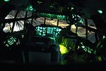 C-130 Hercules DVIDS17748.jpg